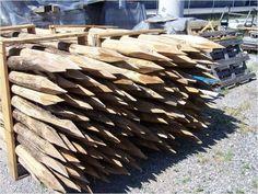 akác oszlop Wood, Woodwind Instrument, Timber Wood, Trees