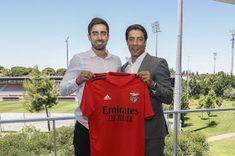 Vemo-nos na Nossa Catedral: O que vale o reforço do Benfica