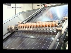 Look at this Solar Panels post we just posted at http://greenenergy.solar-san-antonio.com/solar-energy/solar-panels/solar-panels-cleaning-systems-%d8%a7%d9%86%d8%b8%d9%85%d8%a9-%d8%aa%d9%86%d8%b8%d9%8a%d9%81-%d9%84%d9%88%d8%ad%d8%a7%d8%aa-%d8%a7%d9%84%d8%b7%d8%a7%d9%82%d8%a9-%d8%a7%d9%84%d8%b4%d9%85%d8%b3%d9%8a/