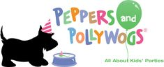 Peppers and Pollywogs ~~ Home