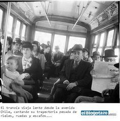 Transport Public, Jamaica, Equador, Caribbean, Transportation, Nostalgia, City, World, People