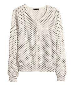 Fine Knit Cardigan $19.95