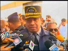 Resumen De Noticias 24 diciembre #Video - Cachicha.com