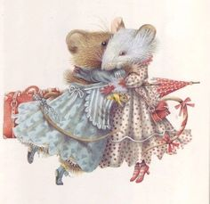 vera the mouse - Yahoo Canada Image Search Results