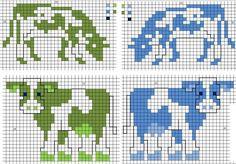 cb9551bf4200a00d52750e40da7f7fcb.jpg 733×510 piksel