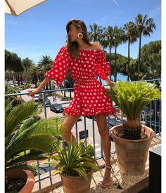 Cannes 2017: Le Festival de Cannes sur Instagram 34
