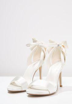 Heels Die Talon Shoes À Chaussures Von Besten 347 Blanches Bilder rYa7Arq8