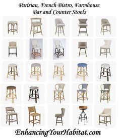 "Contemporary Microfiber Fabric Upholstered Extra Tall Bar Stool 32/"" Saddle Stool"