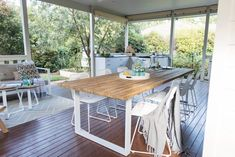 Studio Black is a boutique residential interior design and styling practice that specialises in modern and contemporary design. Black Interior Design, Residential Interior Design, Al Fresco Dining, Cottage Homes, A Boutique, Black Interiors, Contemporary Design, Kitchen Decor, House Canberra