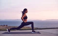Healthy for the Holidays Fitness Plan: Intervals #cardioforbeginnersstrength