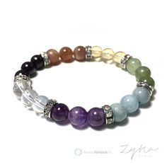 Crystals Minerals, Dangles, Beaded Bracelets, Jewelry, Jewlery, Jewerly, Pearl Bracelets, Schmuck, Crystal