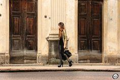 http://fashioncoolture.com.br/2013/03/11/look-du-jour-farewell/