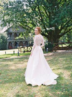 141 Best Long Sleeve Wedding Dresses Images Wedding Dresses