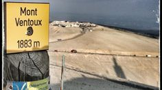 The Tour de France 12th stage will be shortened because of expected violent gusts of wind at the top of Mont Ventoux, organisers said on Wednesday.