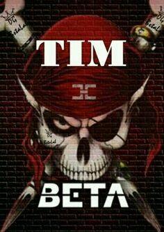 #TimBetaGrupoBr #timBETA #TimBetaAjudaTimBeta #BetaAjudaBeta #OperacaoBetaLab #missaobetalab Me ajudem... me sigam no Twitter: fefss_
