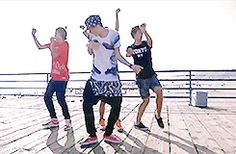 the fooo conspiracy gifs - Google Search