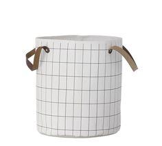 Grid basket 9140