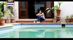 Ary Tv Drama Billo Bablu Aur Bhaiyya Episode 20 - 3rd April 2014 | PK Drama Online 3rd April, Dramas Online, Morning Show, Tv, Outdoor Decor, Television Set, Television