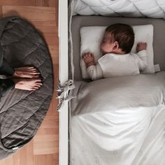 Diese Bettwäsche-Kollektion ist ein ideales Geschenk für jedes Kind. Das Design sorgt für einen dezenten Farbtupfer im Kinderzimmer und die Qualität des Stoffes für einen angenehmen und erholsamen Schlaf. Das schöne an der Bettwäsche ist die Wendbarkeit und die zwei zarten aufeinander abgestimmten Farben mit Häschen und Pünktchen. Dieses Set kann mit unseren weiteren Betttextilien ideal kombiniert werden.