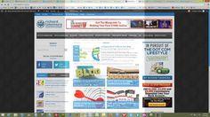 Make Money Online with My Top Tier Business | MTTB