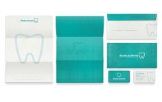 095design.   Studio do Dente - http://095design.com.br/site/portfolio/studio-do-dente