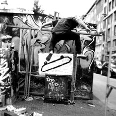 2new4streetview. Street Art - Skate - Urban culture - graffiti.