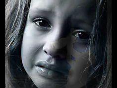 Bóg się mamo nie pomylił Me Me Me Song, Halloween Face Makeup, Songs, Film, Youtube, Speech Language Therapy, Music, Movie, Movies