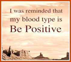 I was reminded...  #StayPositive #Attitude #Inspriation #CoachesOnLine