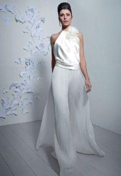 200d40f3653d Con la consulenza della Fata Madrina trovi l abito da sposa dei tuoi sogni  RisparmiandoL