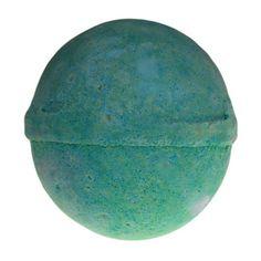Cool Mint Banyo Topu