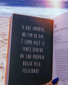 Chora Que Eu Te Escuto! Inspirational Phrases, Motivational Phrases, Marie Von Ebner Eschenbach, Words Quotes, Life Quotes, Daily Thoughts, Some Words, Favorite Quotes, Texts