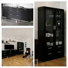 svarte møbler - Google-søk