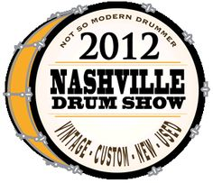 DRUMMER CAFE - Drum News, Percussion Resources, Lessons, Reviews, Interviews, Forum, Clinic Calendar