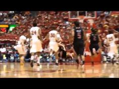 Royce White Tribute Video.