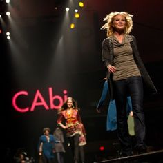 CAbi – A Home-Based Business Opportunity for Fashion Lovers | The Work at Home Woman