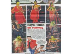 TIMES OF INDIA(calcutta times) 17th Jan-2014(pg4