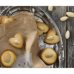 #leivojakoristele #gluteenitonhaaste @droetkersuomi