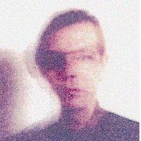 Visit DANY TOMASINI on SoundCloud