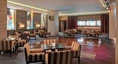 Discoteca Ronda Night Club #h10esteponapalace #estepona palace #estepona #h10hotels #h10 #hotel10