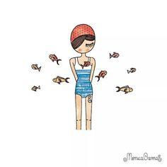 Trabalho fantástico da artista Mônica Crema! Wordeful works by Mônica Crema! instagram.com/monicacrema.art www.facebook.com/monicacrema.art