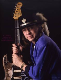 Music Film, Music Albums, My Music, Angel Fire, Famous Portraits, Black Label Society, Rock Lee, Band Pictures, Stevie Ray Vaughan