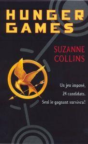 Les meilleurs livres pour ado. 362 livres Suzanne Collins Hunger Games, Kindle, Version Francaise, Science Fiction Books, What To Read, Agatha Christie, Free Reading, Book Photography, Book Lists