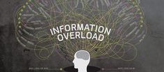 1_Information_overload.jpg