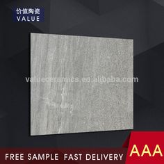 hot sale cheap pricefloor tile, cement tile