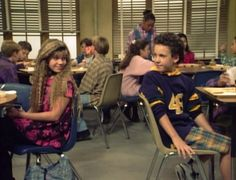 Favorite Boy Meets World Quotes - Girl Meets World / Boy Meets . Boy Meets World Quotes, Girl Meets World, Cory E Topanga, Incorrigible Cory, Cory Matthews, Love Quotes Funny, Quotes About Love And Relationships, Tv Show Quotes, People Change