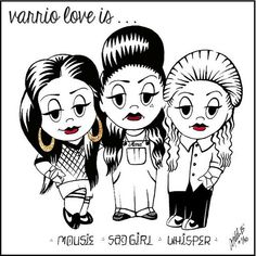 Cholo Tattoo, Chicano Tattoos, Chicano Love, Chicano Art, Chicano Drawings, Art Drawings, Chola Girl, Chola Style, Girl Style