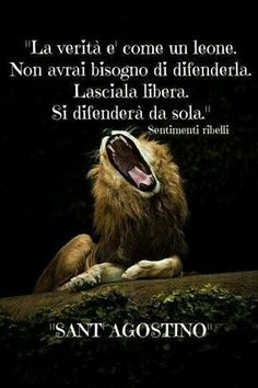Cogito Ergo Sum, Italian Quotes, Life Rules, Daily Motivation, Poetry Quotes, Love Of My Life, Life Lessons, Quotes To Live By, Albert Einstein