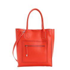 Le borse estive 2015 Carpisa per i day & night look Carpisa Talas borsa shopping a mano 35.90 euro