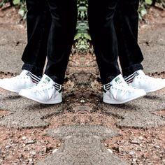 "The Circle Box on Instagram: ""Killing this week like Stan Smith style. #watch#mensfashion#gentleman#swag#style#modern#dapper#men#bracelet#tie#suit#stuff#thingstowear#accessories#fashion#wiwt#fashionblogger#blog#southafrica#johannesburg#thecirclebox#happysocks#thecirclebox"""