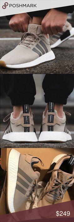 48 Best Sneakers images | Sneakers, Adidas, Adidas sneakers